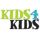 logo kids4kids