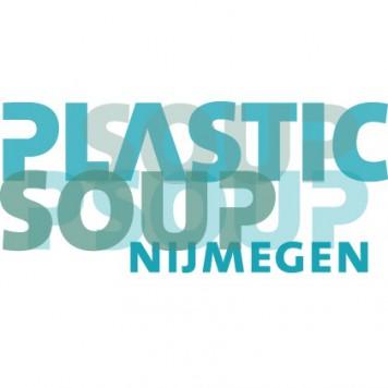 logo plastic soup nijmegen